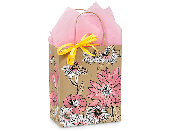Medium (Cub) Paper Gift Bag