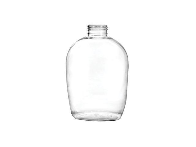 Water bottle squat - 5 1