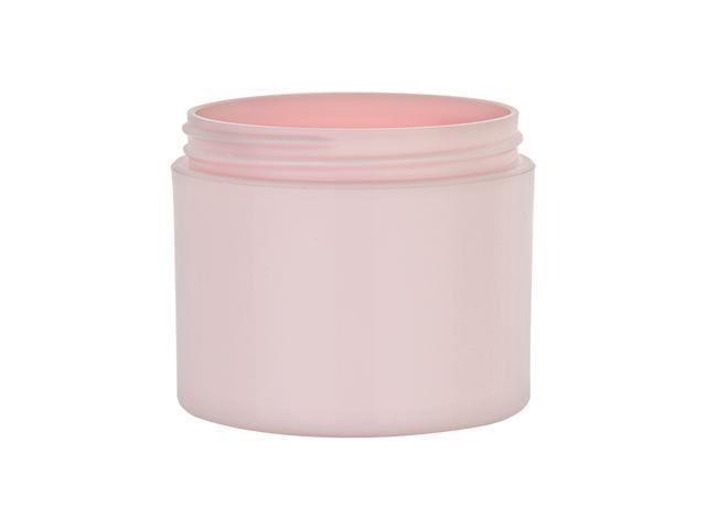 pink jar set