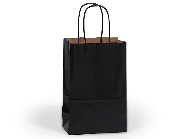 3 1 4 X 5 Kraft Paper Bags Set Of 50