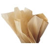 "240 Sheets of 20x30"" Kraft Tissue Recycled Paper"
