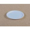 48 mm  White Sealing Disk  Fits Most Jars w/ 48 mm Neck
