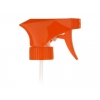 28-400 Orange TS-800 Trigger Sprayer  w/ Spray-Stream-Off Nozzle & 7 15/16 in. Dip Tube 50% OFF