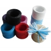100 yds. Paper Raffia Ribbon (12 Colors) 50% OFF VOLUME DISCOUNTS